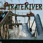 Pirate River